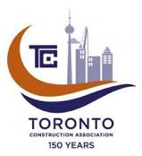 Toronto Construction Association